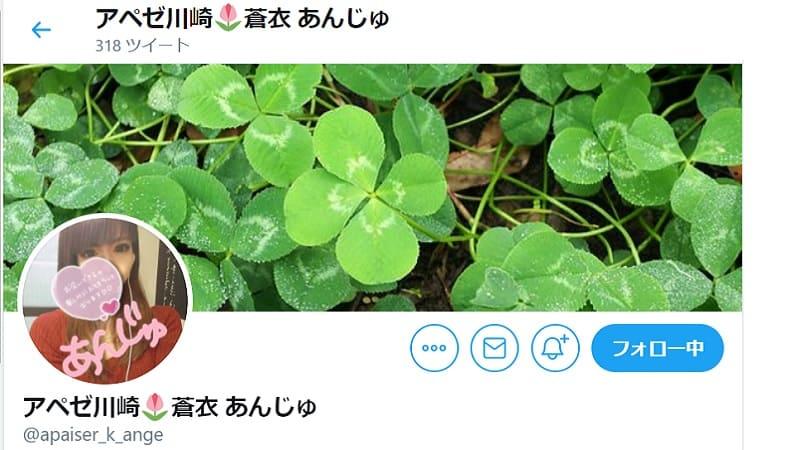 アリス紗倉みおツイッター