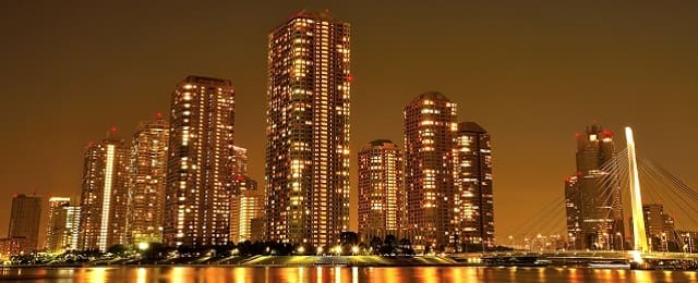 13.東京都