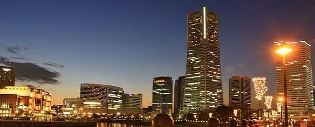 14.神奈川県