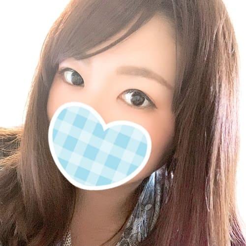 藤田まつりバズスタイル