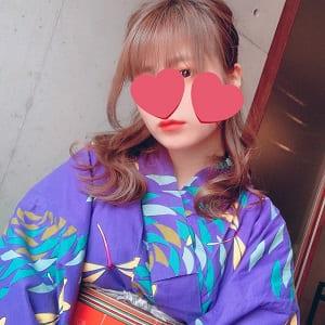 koyukiアイコン