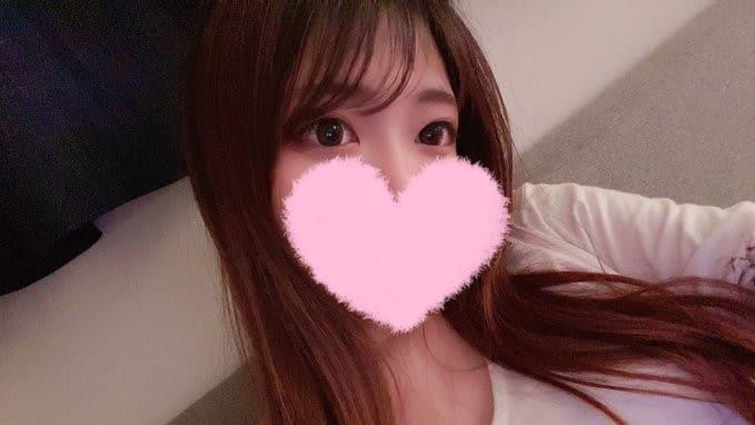 愛咲みおん 東新宿アロマモア